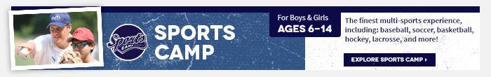 EA_sports_2014_web