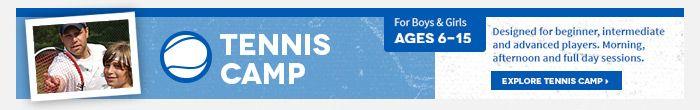 EA_tennis_2014_web