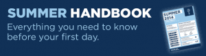 blog_cgi_handbook_710x195