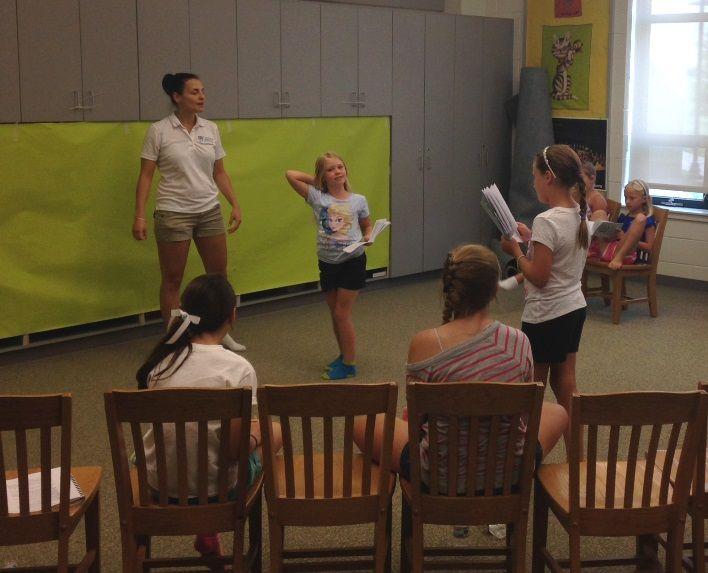 performing arts 7.29 blog